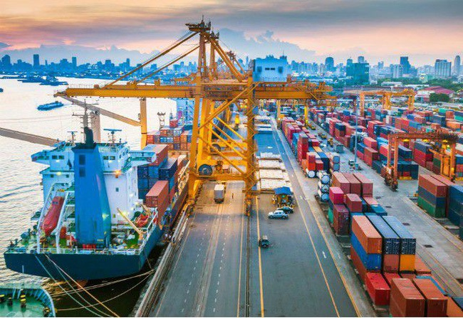 Triển vọng Việt Nam 2020: Khu vực tư nhân lớn hơn, tầng lớp trung lưu tăng mạnh