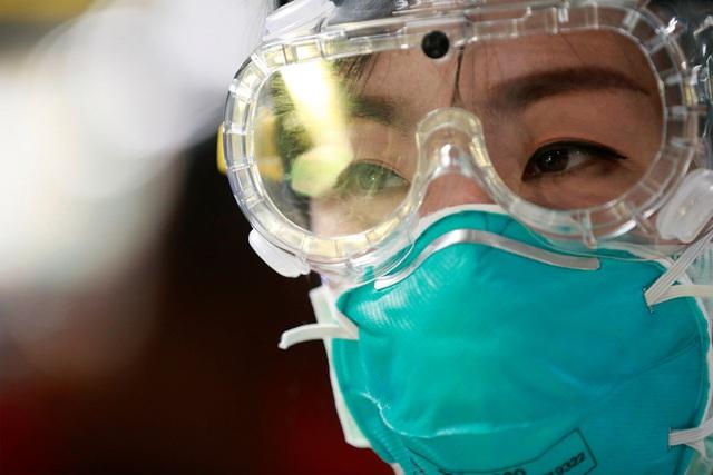 Nhiều hãng công nghệ Trung Quốc tiếp sức cho cuộc chiến chống virus corana - 1