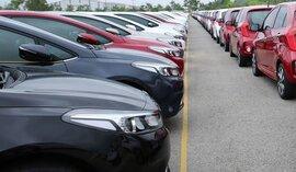 Năm 2020, xe nội địa đồng loạt giảm giá, tha hồ chọn mua ô tô