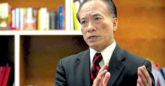 Virut corona là thách thức lớn cho kinh tế Việt Nam năm 2020