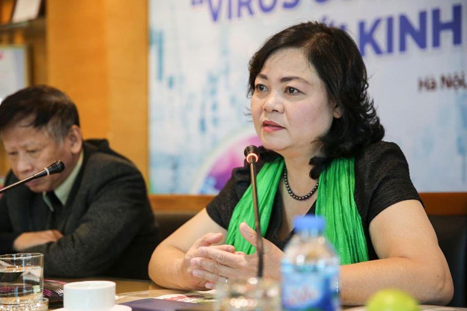 Doanh nghiệp xuất khẩu: Virus corona ảnh hưởng nặng nề đến xuất khẩu nông sản Việt Nam