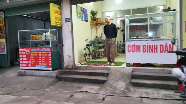 Hàng loạt nhà hàng đóng cửa, cho nhân viên nghỉ vì dịch cúm corona - 7