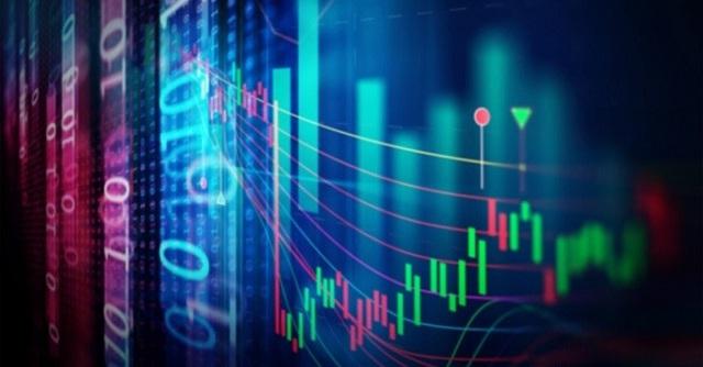 Đại gia bị phạt nặng vì lập 16 tài khoản thao túng giá cổ phiếu