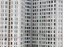 Hàng loạt kiến nghị cứu vãn thị trường bất động sản khỏi...