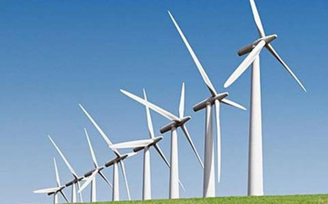 PC1 muốn mua 2 công ty điện gió trong quý I/2020