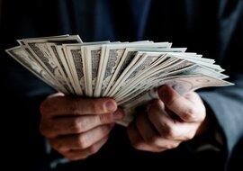 3 thủ thuật kiếm tiền mà các tỷ phú chưa nói với bạn