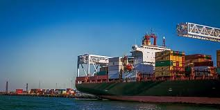 Việt Nam chỉ xếp sau Ấn Độ, Trung Quốc về tiềm năng logistics