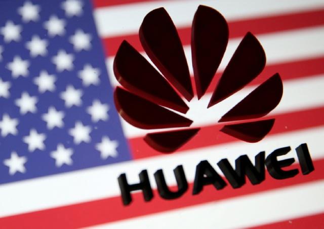 Huawei thách Mỹ đưa bằng chứng để chứng minh công ty theo dõi người dùng - 1