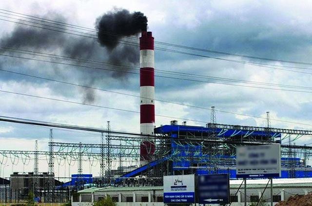 """""""Quyết đóng cửa nhà máy nhiệt điện than không nâng cấp công nghệ"""" - 1"""