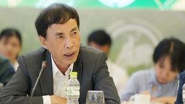 Cơ hội ở CPTPP: Doanh nghiệp Việt chớ nên quá lạc quan!