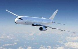 Dừng phê duyệt dự án hàng không của tỷ phú Phạm Nhật Vượng