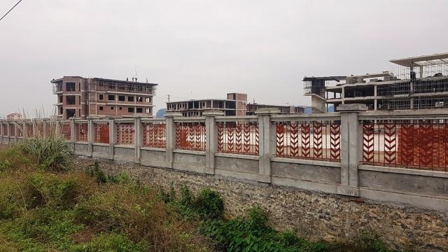 Ninh Bình: Phát lộ sai phạm tại dự án trường chuyên gần 400 tỷ đồng - 9