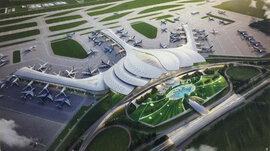 Chậm tiến độ tái định cư sân bay Long Thành, Thủ tướng yêu cầu Đồng Nai báo cáo