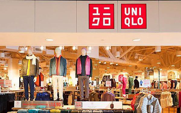 Uniqlo xác nhận việc khai trương cửa hàng đầu tiên tại Hà Nội vào 6/3