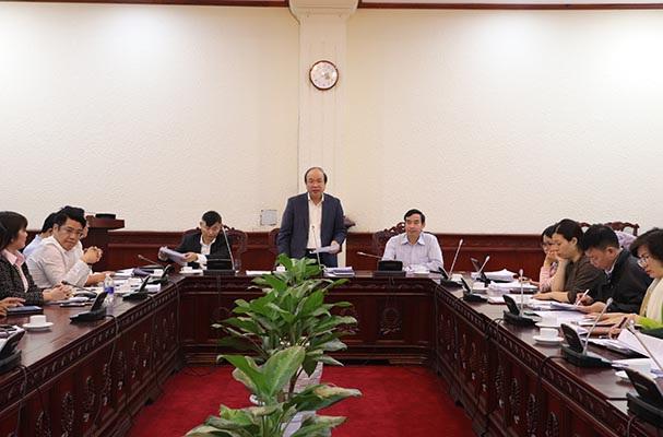 Mô hình chính quyền đô thị ở Đà Nẵng sẽ được tổ chức như thế nào?