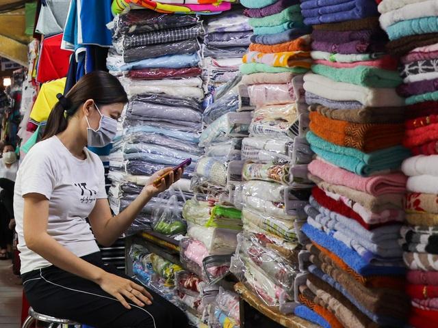 Ngành du lịch Việt Nam có thể tổn thất 4 tỷ USD vì Covid-19 - 1