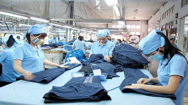 16.200 doanh nghiệp ngừng hoạt động trong 2 tháng đầu năm