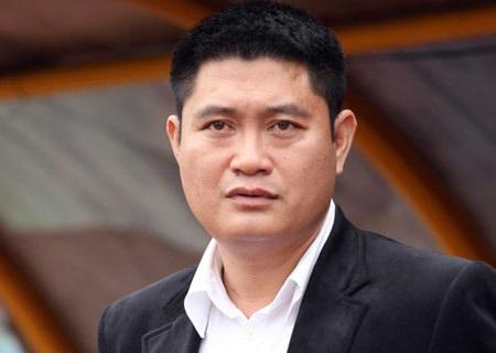 Bầu Thụy rời ghế Chủ tịch HĐQT Thaiholdings