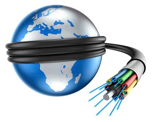Sự cố cáp biển khắc phục xong, Internet đi quốc tế trở lại bình thường