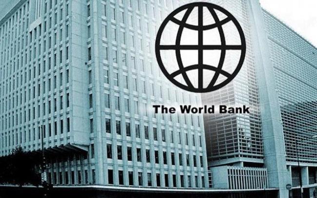 Ứng phó Covid-19, World Bank công bố gói hỗ trợ 160 tỷ USD