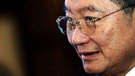 Thâu tóm xong Sabeco, tỷ phú Thái chi thêm 630 tỷ đồng gom cổ phần Vinamilk