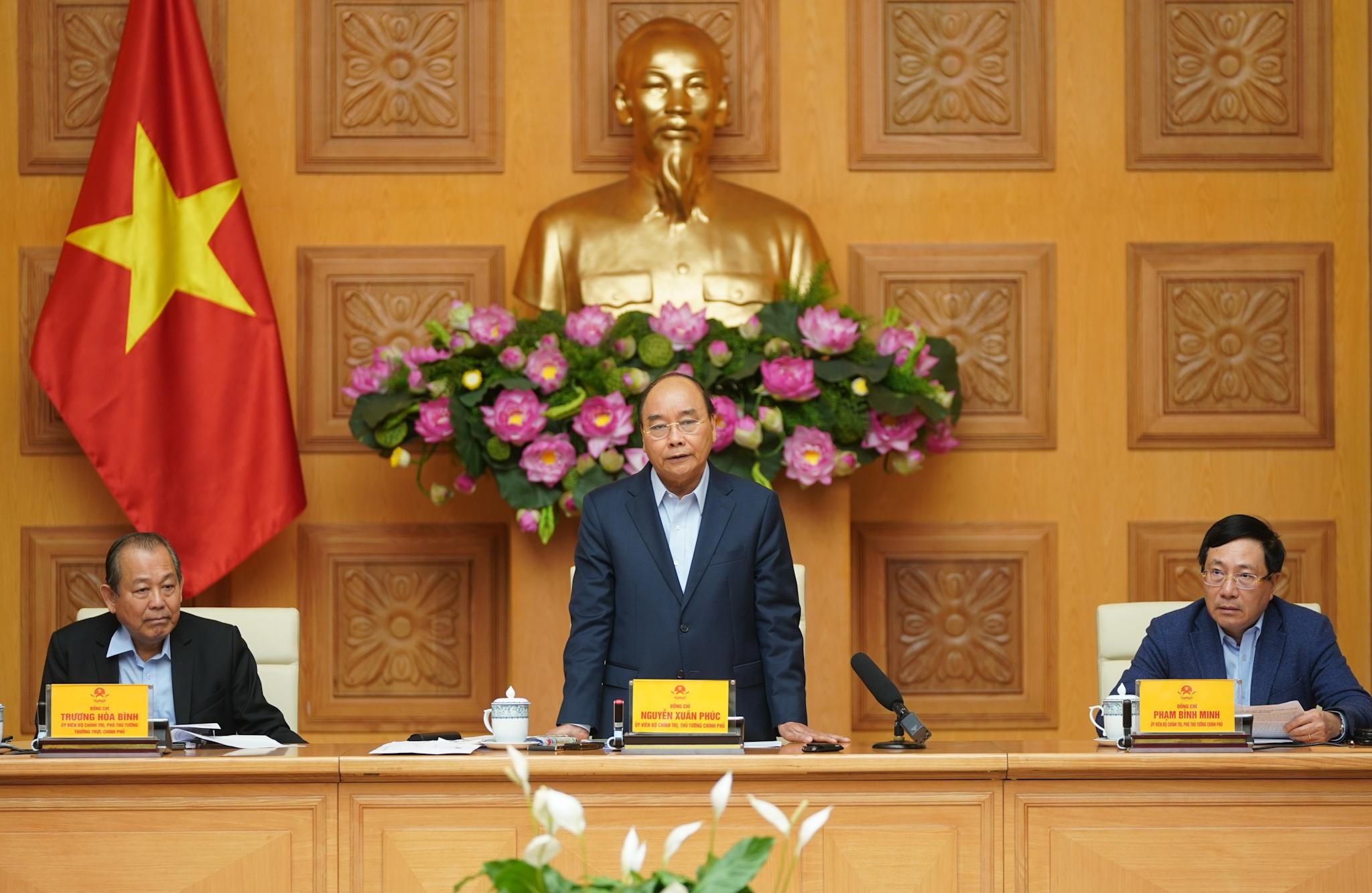 43 chuyên gia Trung Quốc được nhập cảnh làm đường sắt Cát Linh - Hà Đông