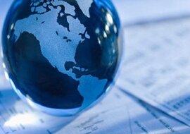 Toàn cầu có thể thiệt hại gần 350 tỷ USD vì Covid-19