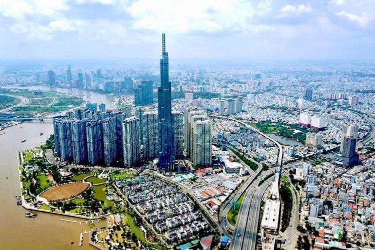 Bất động sản gặp khó vì dịch, dự báo cuộc cạnh tranh gay gắt cuối năm 2020?