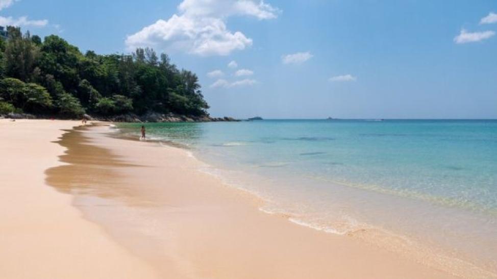 Con số thiệt hại khổng lồ của du lịch Thái Lan trong thời dịch Covid-19