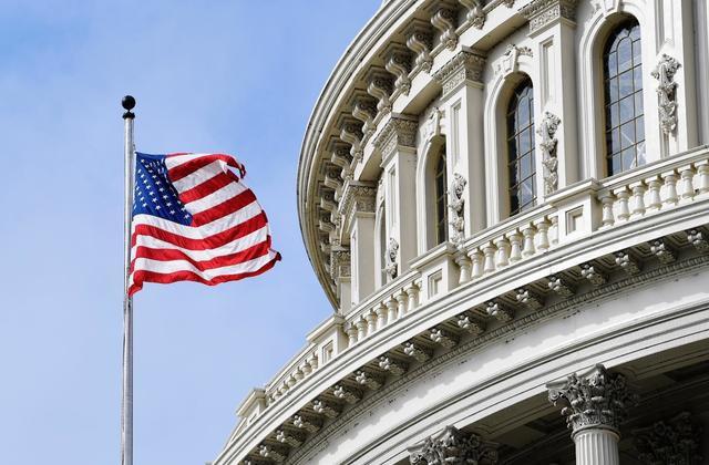 """Ai điều hành nước Mỹ nếu Nhà Trắng và Quốc hội """"thất thủ"""" vì Covid-19? - 1"""