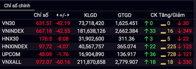 """Cổ phiếu Hoàng Anh Gia Lai xuống """"đáy lịch sử"""", tài sản bầu Đức giảm mạnh - 1"""