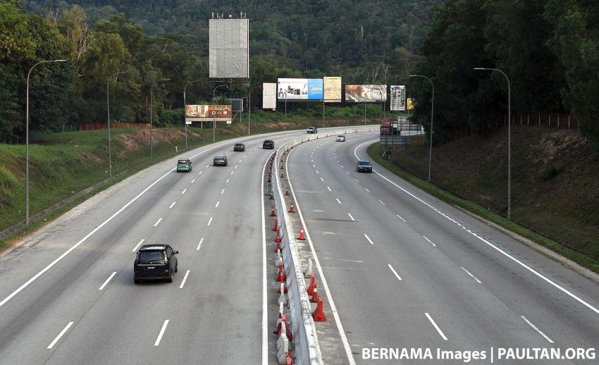 Malaysia yêu cầu