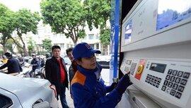 DN vận tải nói gì về việc không giảm giá cước, dù giá xăng dầu giảm mạnh?