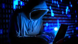 Microsoft cảnh báo lỗi bảo mật chưa có bản vá trên mọi phiên bản Windows