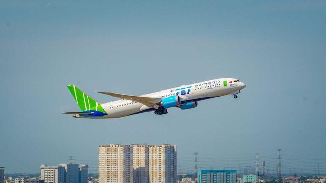 """Các hãng hàng không Việt Nam giảm """"sốc"""" bay nội địa, thuê chuyến - 2"""