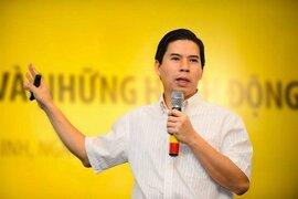 Đại gia Nam Định phải đóng hàng loạt cửa hàng vì Covid-19