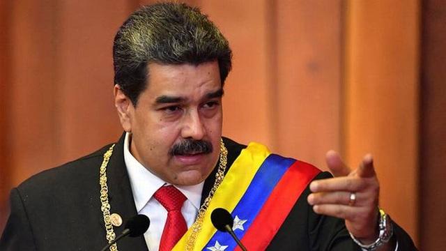 Chánh án tối cao Venezuela dùng tiền hối lộ mua hàng hiệu, trực thăng riêng - 2