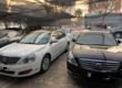 Ô tô cũ giảm giá, dân buôn giao xe tận nhà mùa dịch