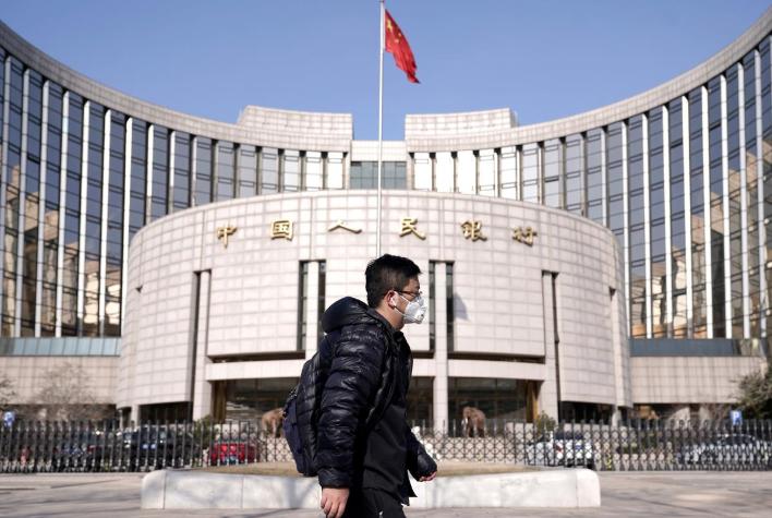 Trung Quốc tiếp tục nới lỏng chính sách tiền tệ