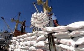 Bộ Công Thương đề xuất Thủ tướng xuất khẩu gạo trở lại