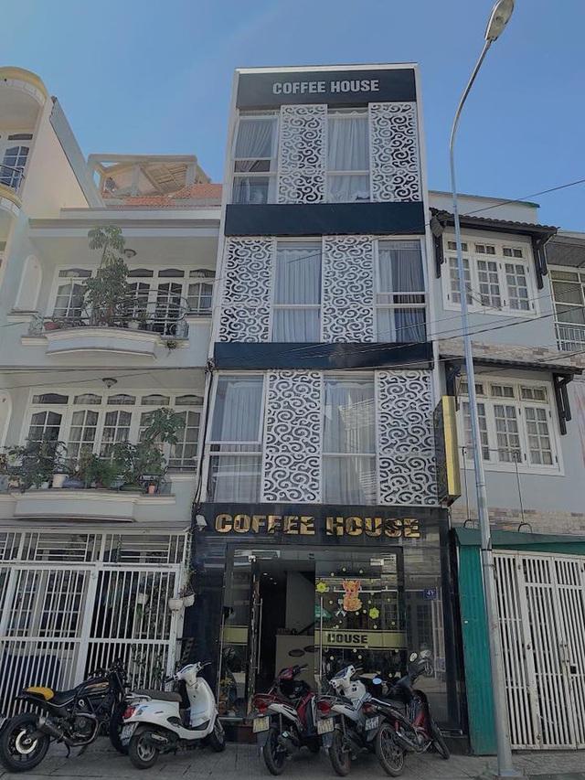 Covid-19: Dân kinh doanh đón đầu, mua lại khách sạn vỡ nợ giá bèo - 3