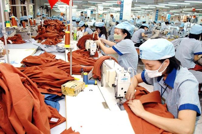 3 ngành hàng xuất khẩu gần 80 tỷ USD, cùng kêu cứu vì dịch COVID-19