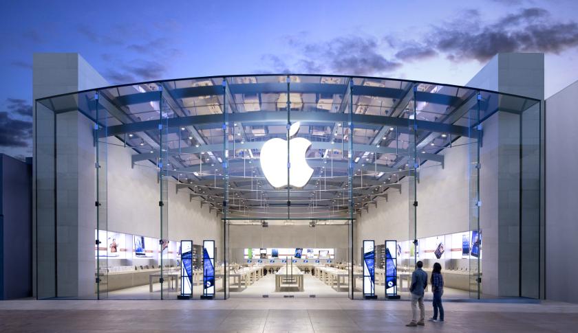 Description: Thông báo về vụ việc Apple Inc. làm chậm tốc độ các sản phẩm điện ...