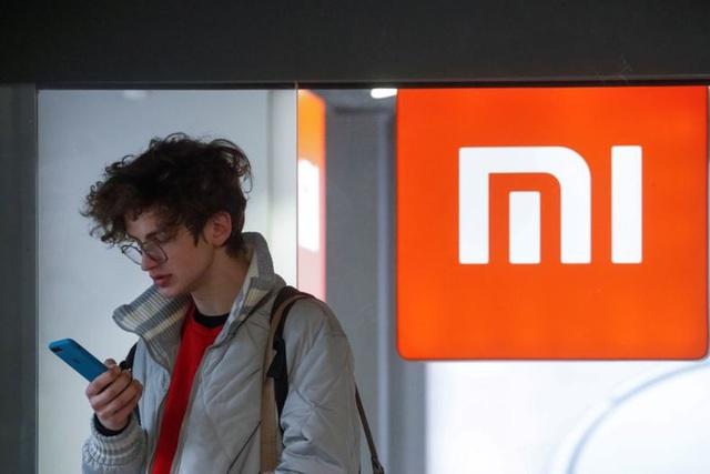 """Huawei, Xiaomi báo cáo doanh thu năm 2019 tăng """"thần tốc"""" - 2"""