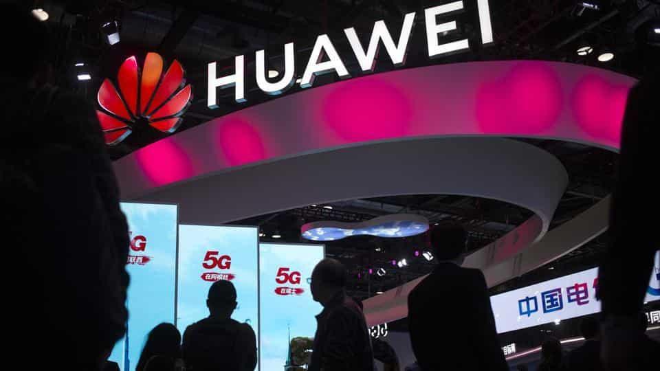 """Huawei, Xiaomi báo cáo doanh thu năm 2019 tăng """"thần tốc"""""""