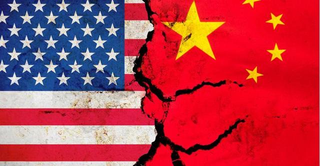 Mỹ chặn xuất khẩu các công nghệ có thể dùng cho quân sự sang Trung Quốc - 1