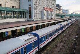 """Tổng Công ty Đường sắt bị """"sờ gáy"""" về góp vốn ngoài ngành, quản lý nợ"""