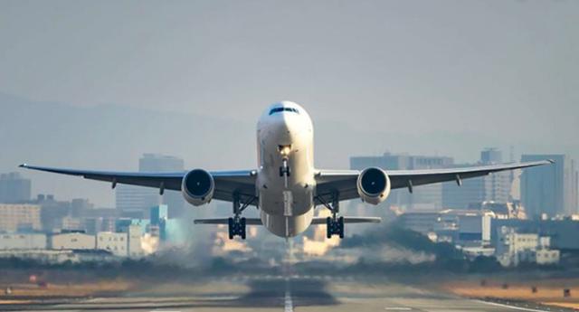 Hãng bay thuê chuyến đầu tiên Việt Nam được phê duyệt mức vốn 700 tỷ đồng - 1