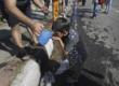 Ngân hàng thế giới: Virus corona sẽ khiến 24 triệu người Châu Á trở nên nghèo đói