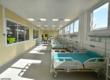 Bên trong bệnh viện Covid-19 mới trị giá 92 triệu bảng Nga được xây dựng trong chưa đầy 1 tháng